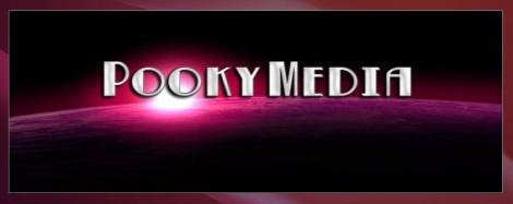 PookyMedia